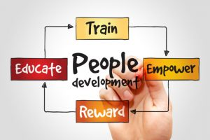 employee development plan shutterstock x
