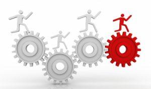 employee development plan template id