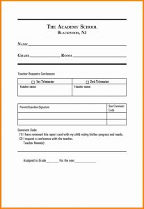employee evaluation form pdf employee write up form employee write up form employee write up form pdf employee write up form sample employee write up form