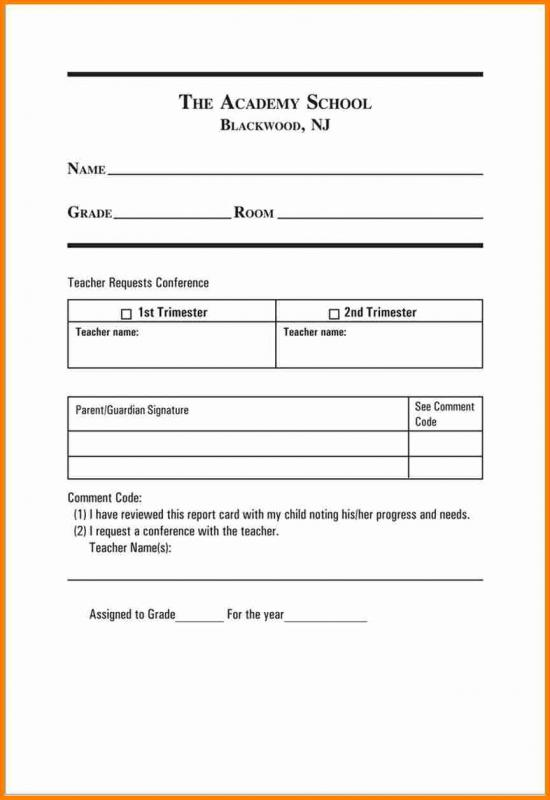 employee evaluation form pdf