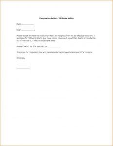 employee resign letter resignation letter sample pdf resign letter template pics word thank you sample