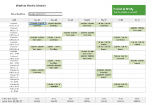 employee training plan template employee training schedule template excel employee schedule template excel piuaxd umwvsd