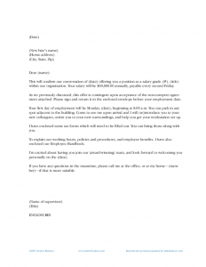 employee welcome letter new hire welcome letter