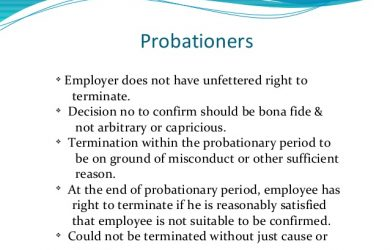employees warning letter employee terminationlawsinmalaysia