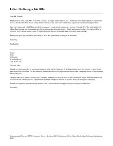 employment acceptance letter cover letters you will always need