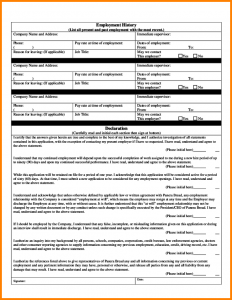 employment application form free download panera bread job application panera bread application for employment form free download panera bread job application