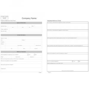 employment application form template ffe aa df d edfa