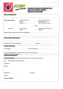 employment application template word subway job application lcchcb