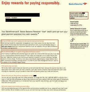 employment offer letter templates bonus letter template clawback