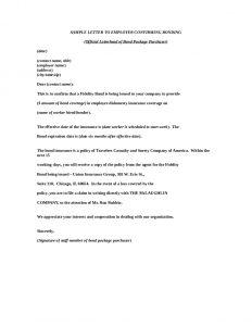 employment offer letter templates offer letter format free offer letter sample within employment offer letter template