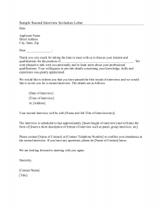 employment offer letter templates reply to interview invitation template pnlhxtyk
