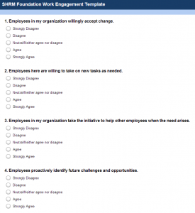 employment satisfaction survey questions eeshrmsurvey