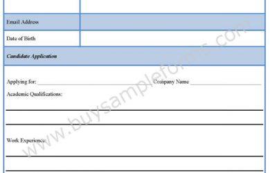 employment verification form templates schedule disability form img