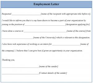 employment verification letter template word letter of employment template lnvcs