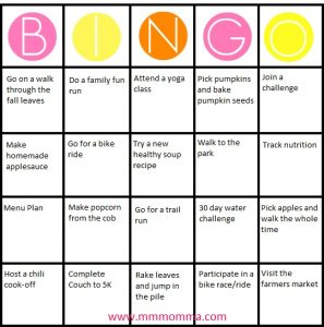 empty bingo card orig