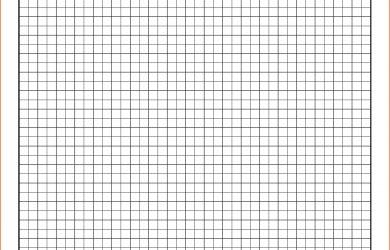 engineering paper pdf graph paper pdf graph paper mm sq a