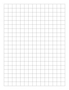 engineering paper pdf graph paper template