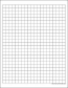 engineering paper pdf graphpaper