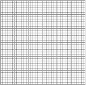engineering paper pdf large graph paper e