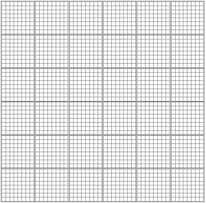 engineering paper pdf printable graph paper pdf