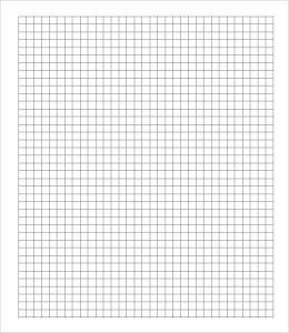 engineering paper pdf printable large pdf graph paper