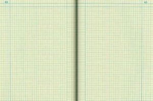 engineering paper printable bootstrap graph
