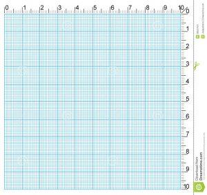 engineering paper printable engineering graph paper