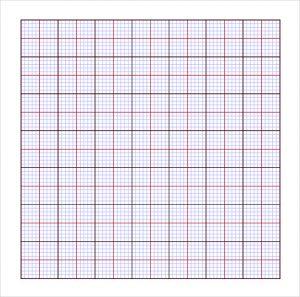 engineering paper printable engineering standard graph paper