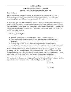 engineering paper template cover letter examples resume
