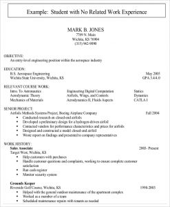 entry level administrative assistant resume entry level office assistant resume no experience