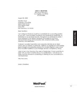 entry level cover letter examples killer cover letters and resumes