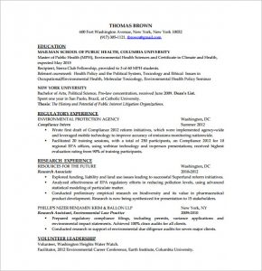 entry level data analyst resume clinical data analysis resume free pdf download