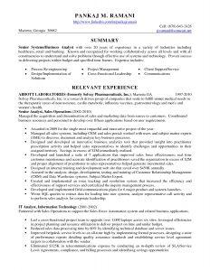 entry level data analyst resume communications analyst resume templates