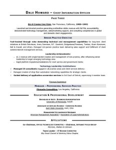 entry level resume template sample cna resume new lpn resume sample examples images resume pertaining to cna resume templates