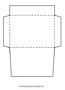 envelope liner template envelope template xtkslna