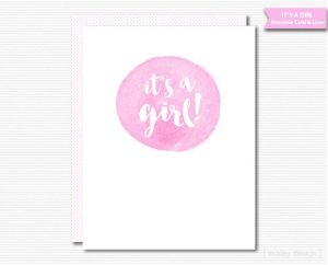 envelope liner template il xn luuu