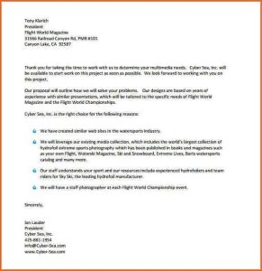 essay template word semi block letter format sample customer service resume business intended for business letter definition template