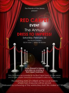 event invitation templates red carpet event invitation carpet flyer