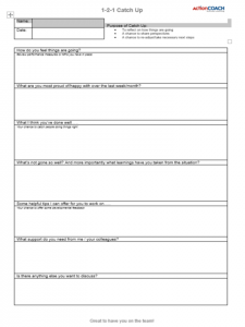 event sign up sheet review form