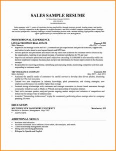 eviction notice letter about me examples for resume