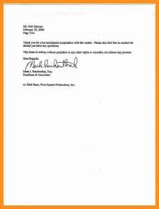 example basic resume basic two weeks notice letter weeks notice sample letters letter