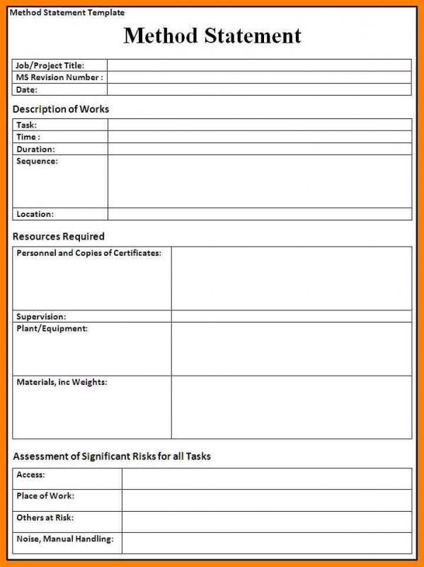 Example Budget Sheet | Template Business