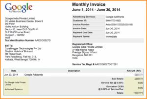 example college resume google invoice template google invoice x