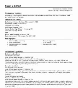 example engineering resume professional engineer resume template amazing engineering resume examples livecareer download