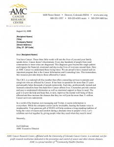 example letter of intent grant letters of intent x
