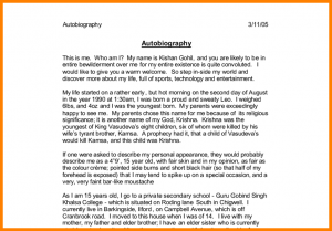 example of an autobiography how to start a autobiography img cropped