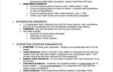 example of an essay outline free argumentative essay outline template pdf sample