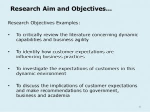 example of grant proposal generic lecture research proposal student