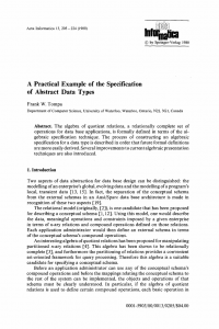 example of introduction in research paper pdf