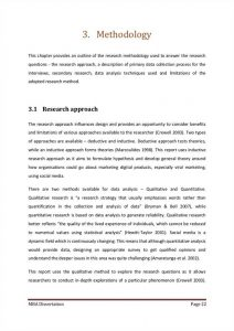 example of introduction in research paper pdf find research papers online